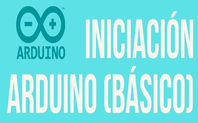 Arduino_curso