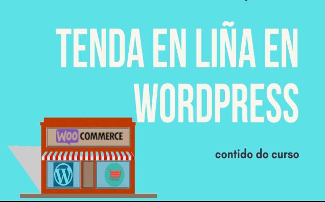 WooCommerce_curso